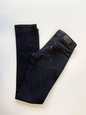 Vintage Levi's Jeans - 572 Slim Fit 28/34