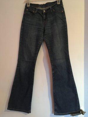 Vintage Levis 529 bootcut