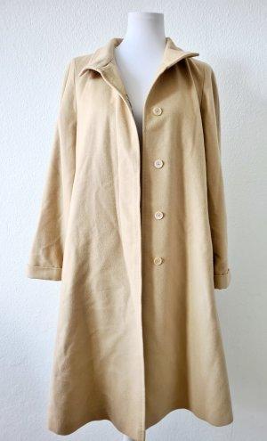Vintage Look, Jobis Wollmantel