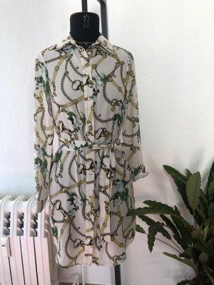 Vintage Look Kleid