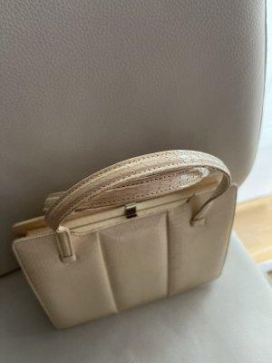 Vintage Look Tasche klein