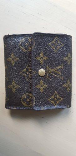 Vintage Louis Vuitton Portmonnaie