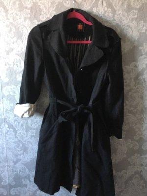 Vintage Mantel Gr 36-38