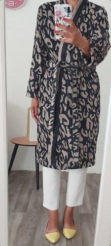 Vintage Mantel Gr. 40 /42