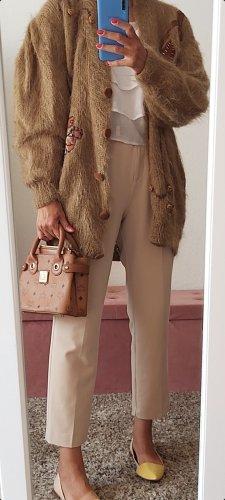 Vintage Mantel Gr. 44