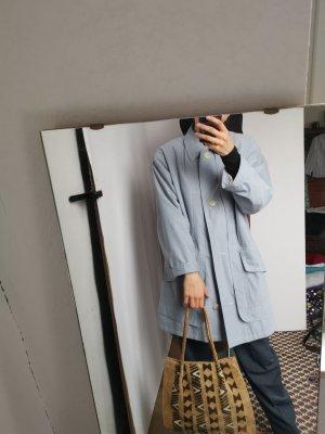 vintage Mantel / Trenchcoat