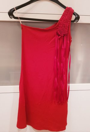 Vintage Mini Kleid