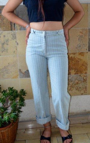 Vintage Mom Jeans Highwaisted