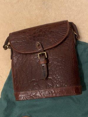 Vintage Mulberry Tasche