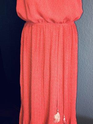 """Vintage NEXT """"Plissee"""" Kleid , Stunning NEU"""