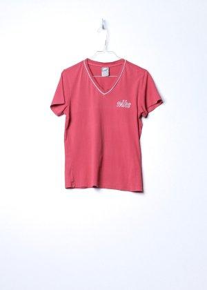 Vintage Nike Brandshirt in M