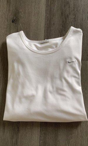 Vintage Nike Langarmshirt