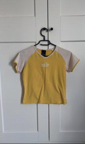 Vintage Nike Shirt