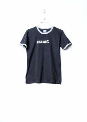 Vintage Nike Sportshirt in L