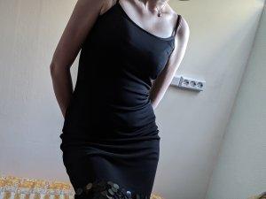 Vintage original 90er Kleid