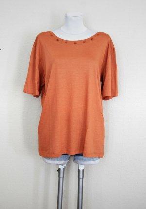 Vintage Oversize Shirt