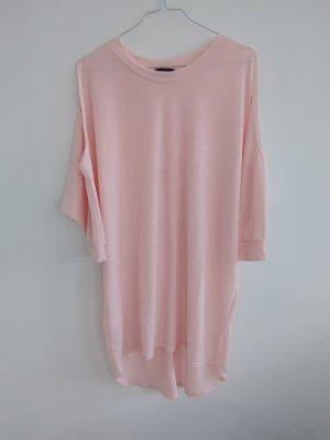 Vintage oversized Kleid Shirt