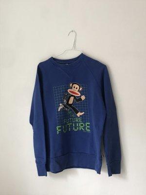 vintage paul frank pullover