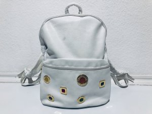 Picard School Backpack multicolored
