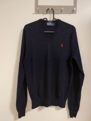 vintage polo ralph lauren pullover