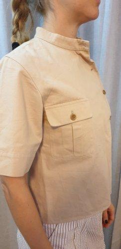 Vintage PRADA Hemd