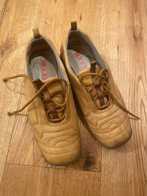 Vintage Prada Schuhe