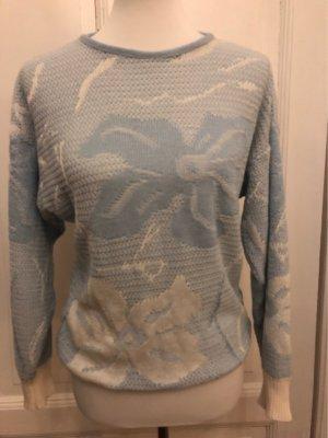 Vintage Pullover Canda