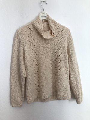 Vintage Pullover Handmade