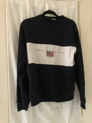 Vintage Pullover, Sweater