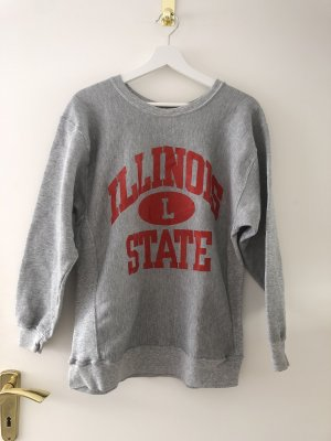 Vintage Pullover Urban Outfitters