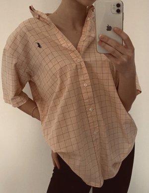 Vintage Ralph Lauren Hemd