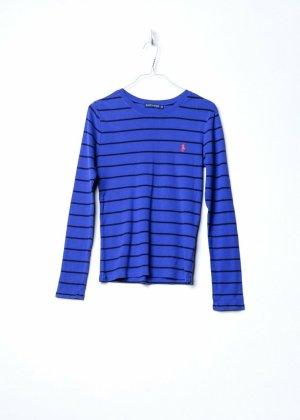 Vintage Ralph Lauren Sweatshirt in M
