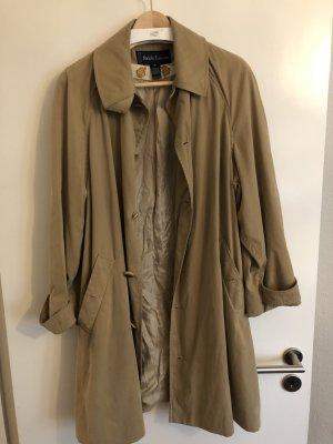 Vintage Ralph Lauren Trenchcoat