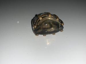 Vintage Ring - Unikat