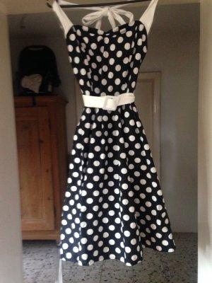 Vintage Rockabilly Petticoat