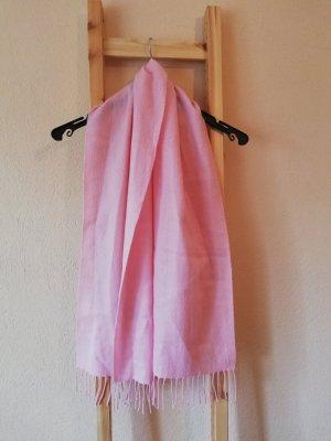 Vintage Schal