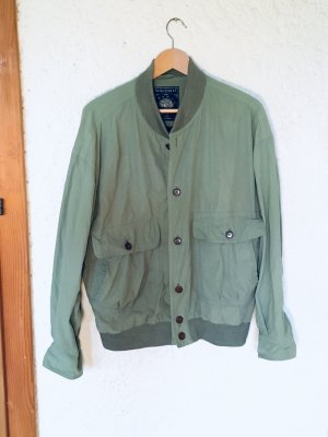 Vintage Schneiders Jacke