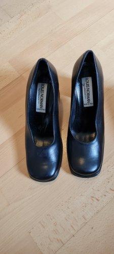 Vintage Schuhe 36,5