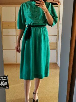 True Vintage Tailleur multicolore