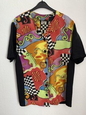 Vintage Shirt Hemd