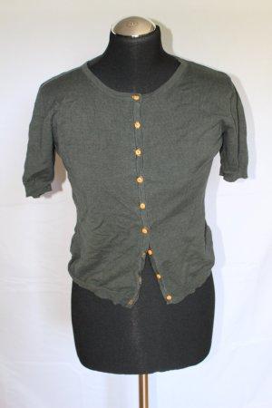 Vintage Shirt Jäckchen