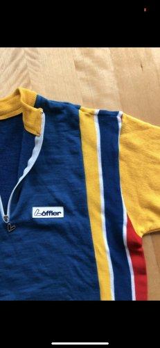 Vintage Shirt Löffler