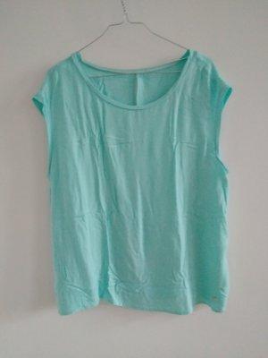 Vintage Shirt Medium