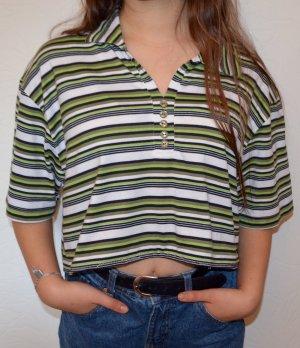 Vintage Shirt Oversized XXS/XS/S/M