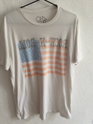 Vintage Shirt Rock'n'Roll