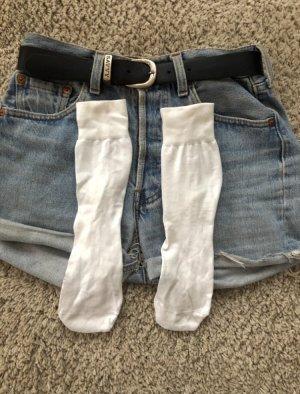 Vintage Socken