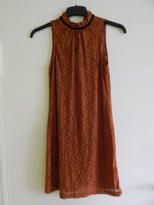 Vintage Spitzenkleid von Zara