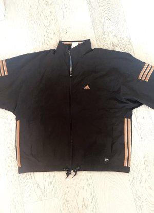 Vintage Sportlicher Jacke