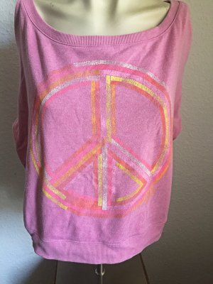 Vintage Sweatshirt von Victoria Secret