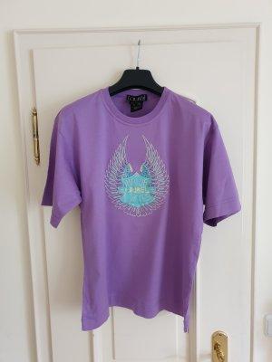 Vintage T-Shirt von Laurel, Gr. 36